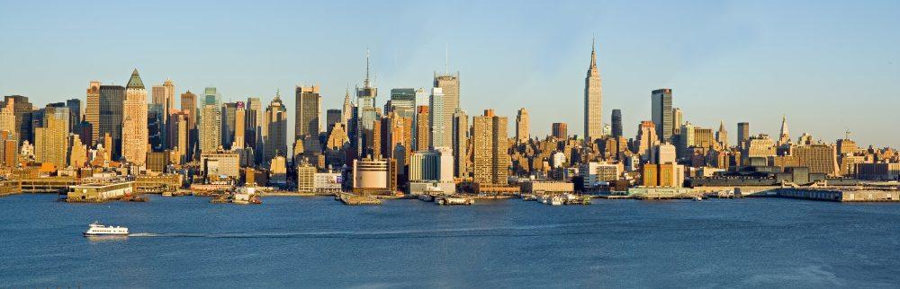bigstock-Panorama-of-New-York-City-and--19502297.jpg